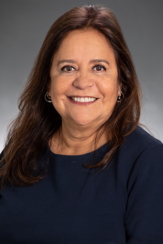 Gloria Triana Valencia, CP thumbnail image
